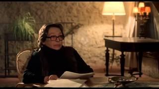 Le Camion (1977)movie clip, Marguerite Duras
