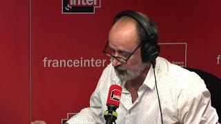 Christophe Castaner : nos hommes politiques, des hommes comme les autres - Daniel Morin