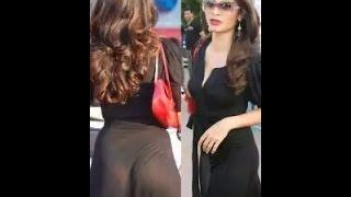 Bollywood Actress's Wardrobe Malfunctions || oops Moments of Actress Kareena Kapoor, Alia Bhatt