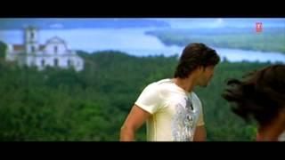 Kash Ek Din Aisa Bhi Aaye [Full Song] Showbiz