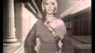 Хит-Парад 20 (начало 2004 года) - Муз-ТВ