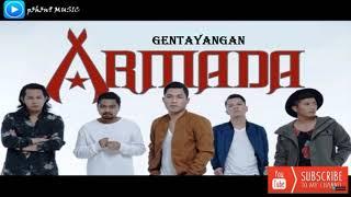 Armada - Gentayangan (Original Audio)