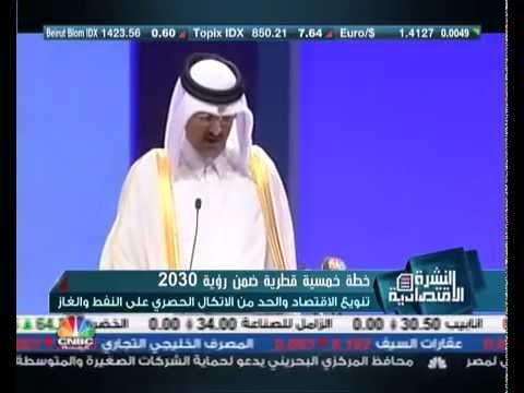 Doha- Qatar Vision Report 28-03-2011.mp4