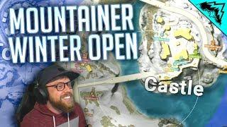 StoneMountain64's Community PUBG Tourney Finals - 2019 Winter Open
