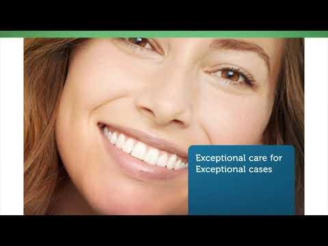 Bullard Dental Augusta GA - Dentist