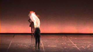 JACOBSON!!! - Osipova-Vasiliev - PDD Rossini - ЯКОБСОН