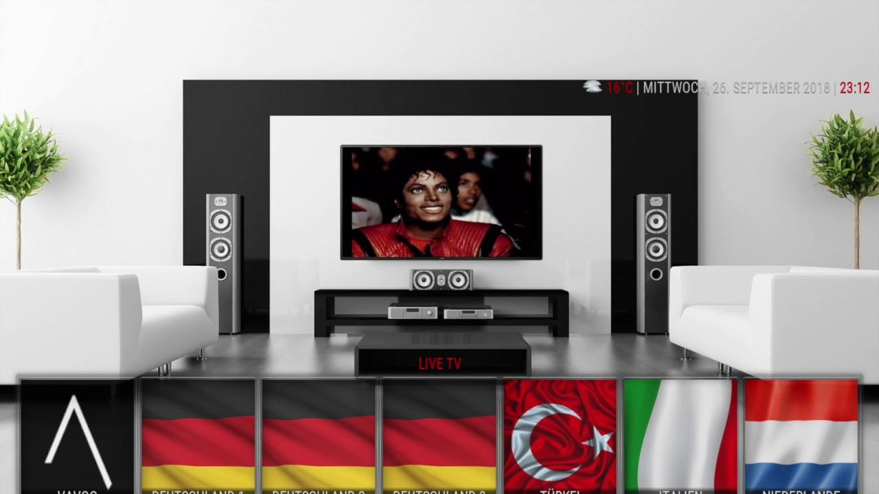 Startseite - IPTV ✅ Fire Tv Umbau ✅Premium ✅Jailbreak ✅Vavoo