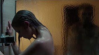 Los Suicidas (2005) película argentina