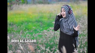 DEEN AS-SALAAM - Cover by Veve Zulfikar [FULL]