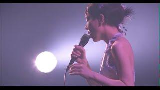 笹川美和 / 「紫陽花」(from 笹川美和 Concert 2018 〜新しい世界〜)