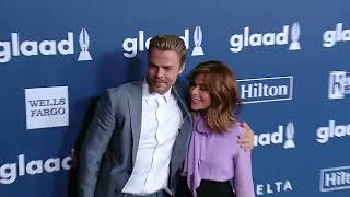 event capsule clean 27th annual glaad media awards