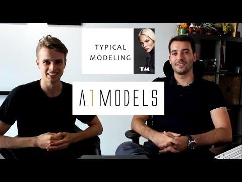 Директор А1 Models Бангкок. Сколько зарабатывают модели?
