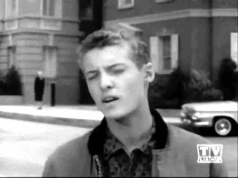Eddie Haskell Quotes Awesome Eddie Haskell Drunk Again  Youtube