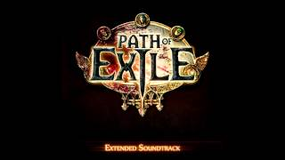 Path of Exile - Old Fields [Extended Soundtrack]