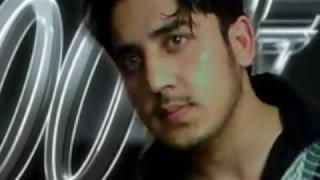 Aaye Ho Meri Zindagi Mein (Female)-.....