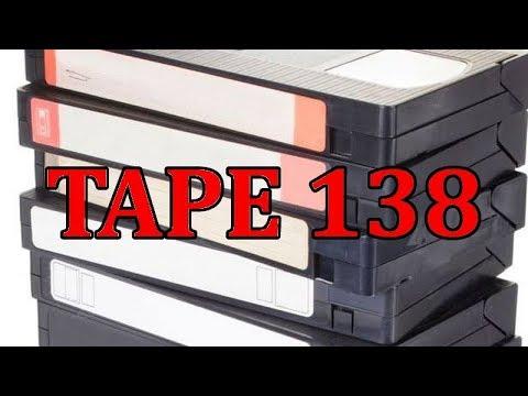 Tape 138