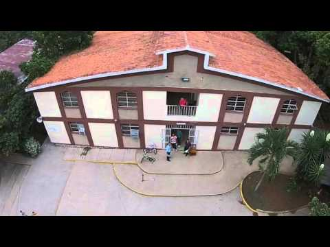 Cuba SDA Campus
