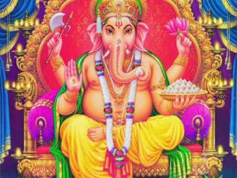 #1#गणेश-जी-की-कथा#ganesh-katha-#ganesh-chauth-special#गणेश-जी-की-कहानी#ganesh-ji-ke-vrat-ki-katha