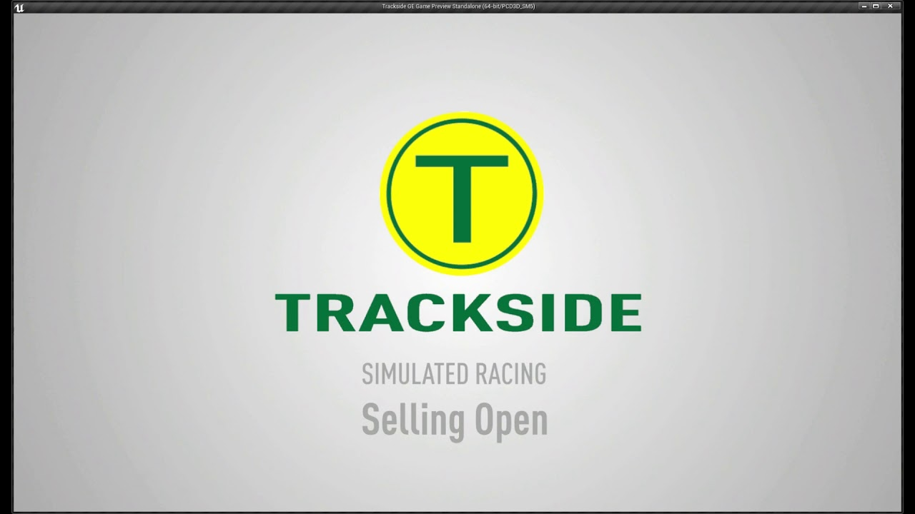 Can you bet on trackside online floodlight failure betting on sports