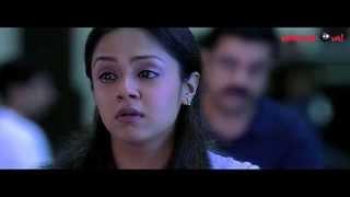 Raghavan Telugu Movie Songs | Hrudayame Pagillane Video Song | Kamal Hassan | Jyothika