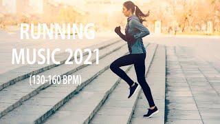 Best Running Music Motivation 2021
