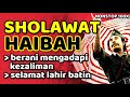 sholawat haibah - nonstop 100x