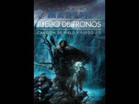 juego-de-tronos-audio-libro-1-cap-23-nido-de-cuervos