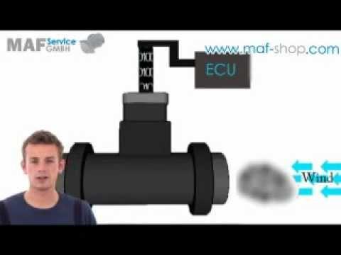 how-to-repair-a-mass-air-flow-sensor-general-info-[official-maf-shop]