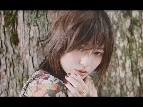 Mix - 伊藤千晃 / 「New Beginning」Official Music Video