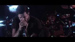 Repeat youtube video Of Mice & Men - Identity Disorder (Official Video)