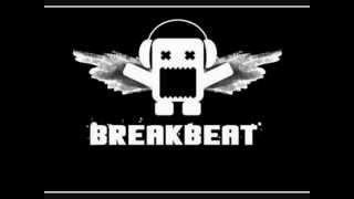 Dj Anushka@ Break Beach Festival 2011