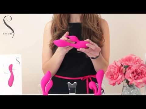 Backstage Gene Oryx | Elizaveta Shaburova | Влад hatchetman from YouTube · Duration:  2 minutes 52 seconds