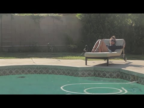 Çalkala - Öztürk Öz [Official Video]