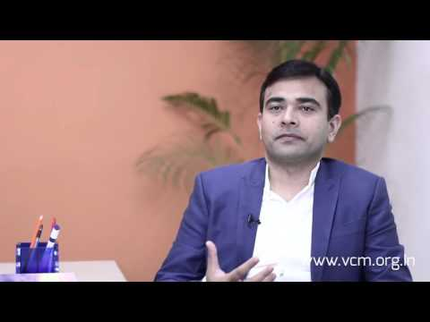 Sri Rimpesh Sharma    Lead Architect for Vrindavan Chandrodaya Mandir Project