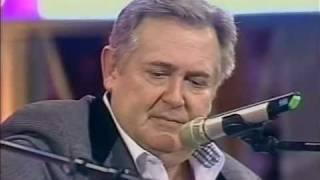 Ю. Стоянов - Старые подмостки