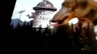 Персонажи править фолз собаки