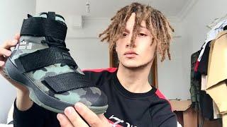Yurtdışı Ucuz Ayakkabı Alışverişim