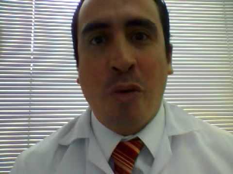 World Pharmacist Day - September 25th 2012