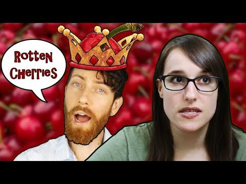 Cherry Picking is Wrong, Even When Vegans Do It