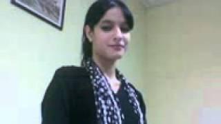 aqeel M bhan 786