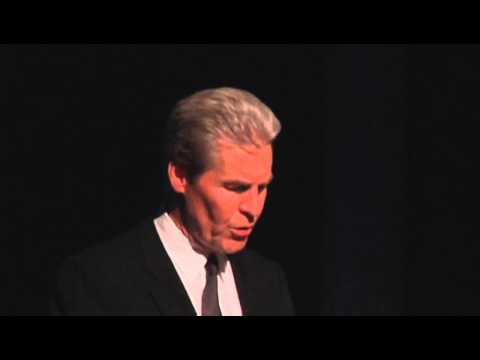 Deming Cup 2012: Terry Lundgren, Chairman President and CEO, Macys, Inc.