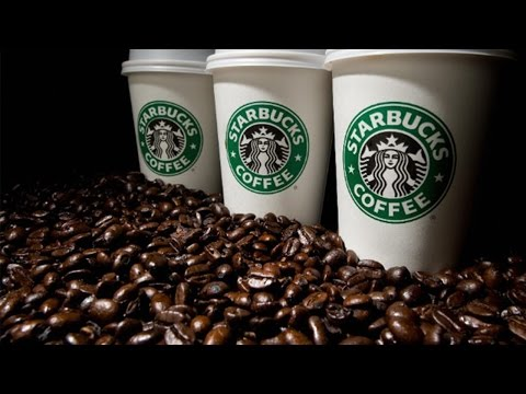 Starbucks Is Over Charging You For Your Drink