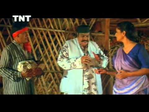 Bhojpuri Hit Movie_Ganga Jaisan Mai Hamar_Full Movie_Part 1_Ravi Kisan
