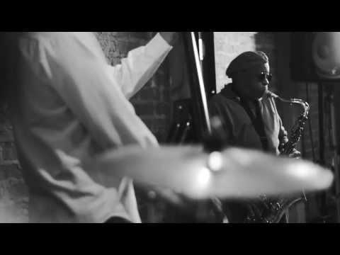 Lil Supa' - Fe de Errata (Vídeo Oficial)