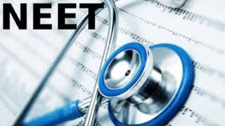 Фото NEET MOTIVATION SHORT VIDEO   LIKE AND COMMENT❤️