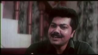 Ice Cream Penne   Tamil Movie   Mariya Tamil Movie    Mariya   Shakkela