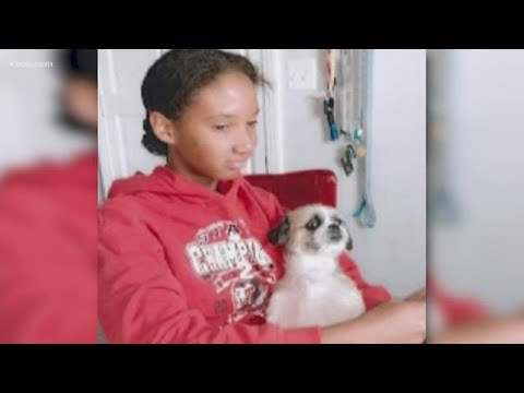 Woman Caught On Video Doing This With Her Dog from YouTube · Duration:  1 minutes 59 seconds