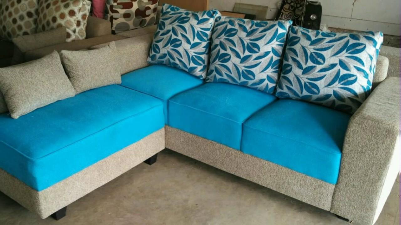 Jual l harga sofa minimalis murah berkualitas di jakarta for Couch jakarta