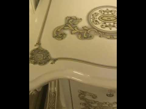 Спальня Лав Ставрополь Арида