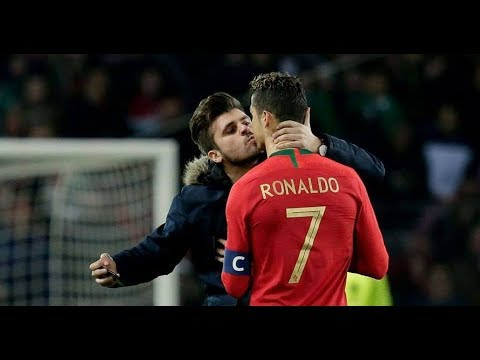 Download Portugal vs Netherlands 0-3 All Goals & Extended Highlights 26/03/2018 HD by SportsHunkTV